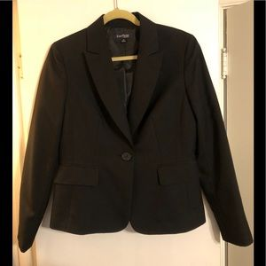 Beautiful Eva Picone blazer